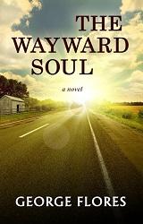 The Wayward Soul (72dpi (1)