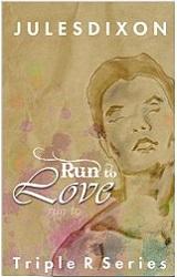 Run to love